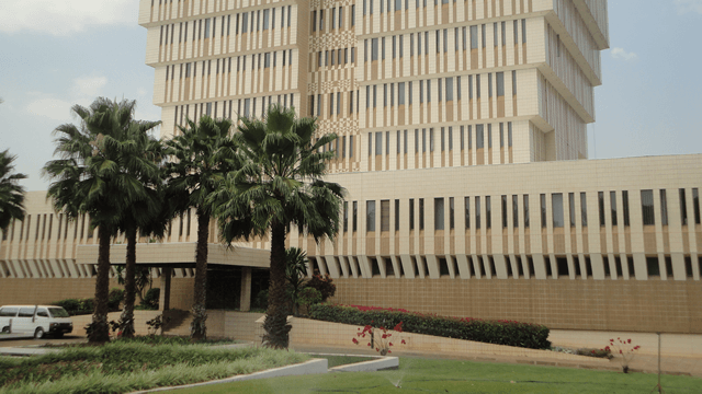 Capital City Lilongwe 3 Malawi Tel 265 0 1 770 600 771 Fax 772 752 774 289 Email Reserve Bank Rbm Mw