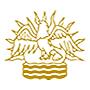 Reserve Bank of Malawi Logo